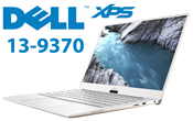 Dell XPS 13 9370 415PX2 4K GOLD