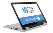 HP ENVY X360 M6 AG105DX TOUCH